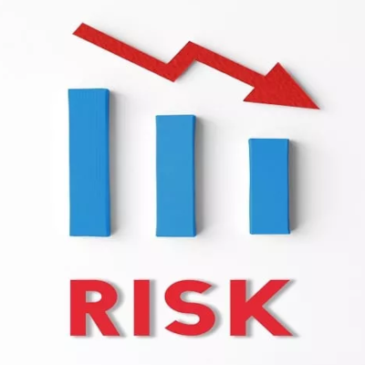 How Financial Institutions Utilize Big Data to Reduce Risk